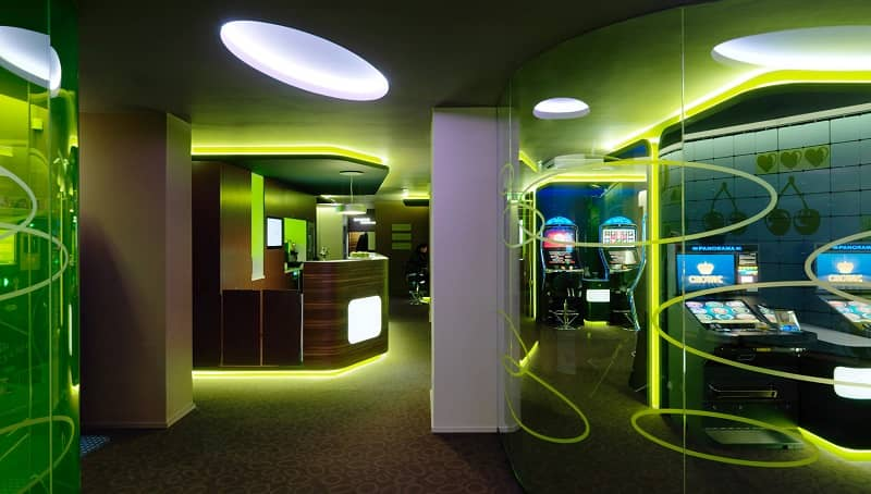 Videoslots Kontakt Casino 878307