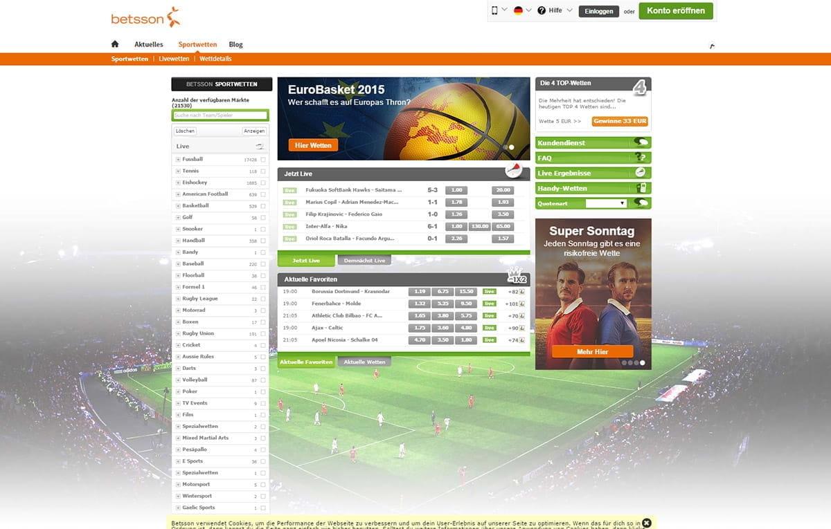 Welche online Casinos 848667