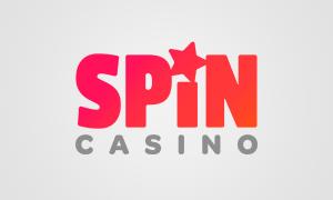 Welches Casino 918184