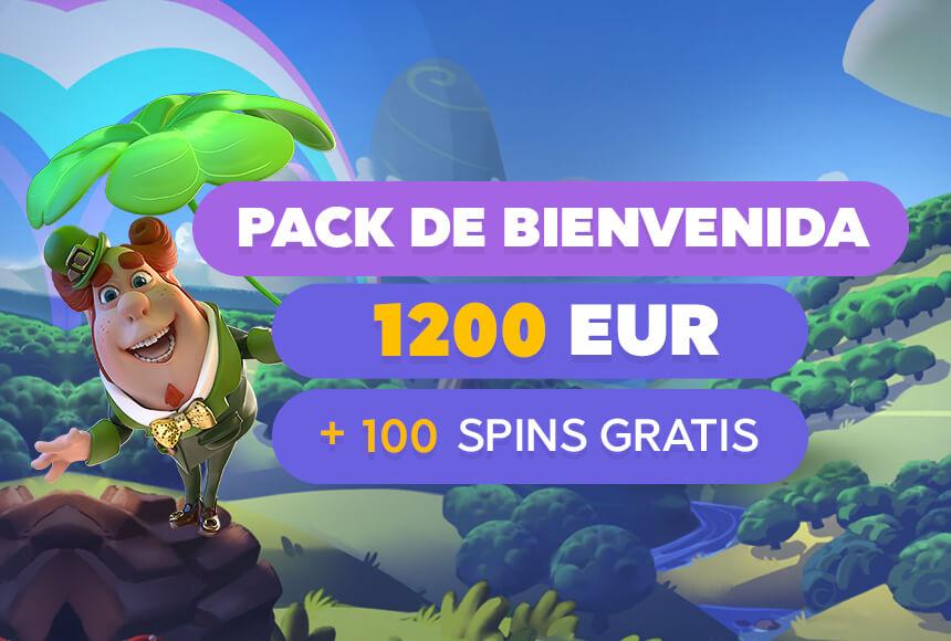 Welcome Bonus Sportwetten 876356