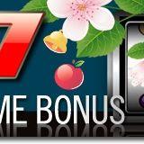 Welcome Bonus Sportwetten 677129
