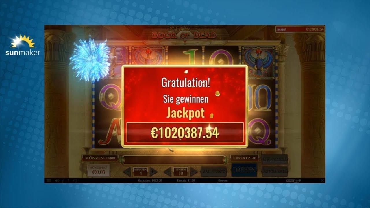 Wie Funktionieren Spielautomaten 86717