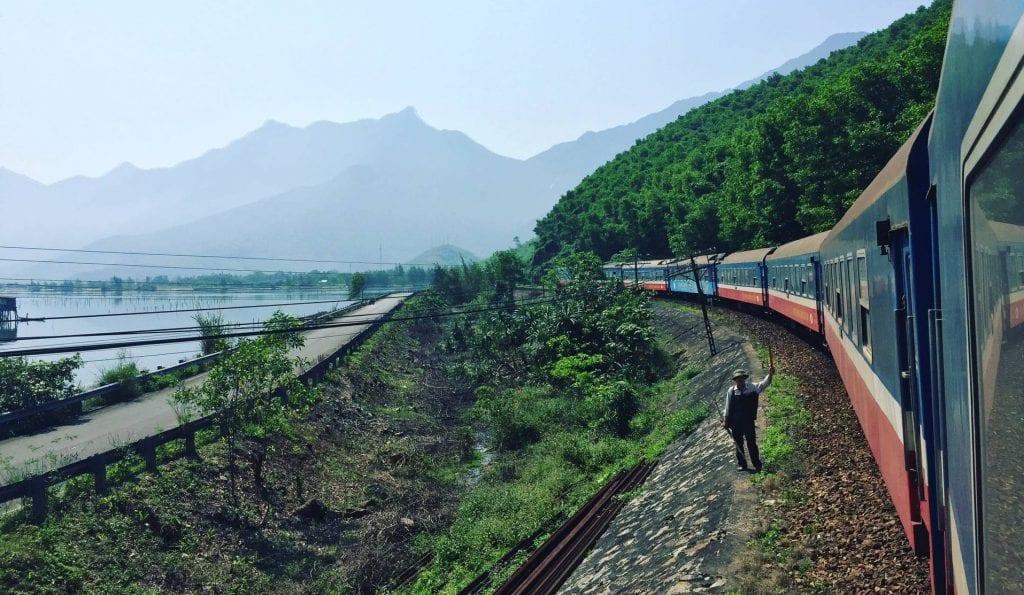 Wie viele Züge 297788