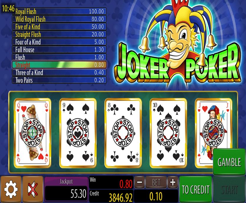 Willkommensbonus größten Casino 120970