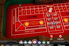 Würfelspiel online Casino 737745