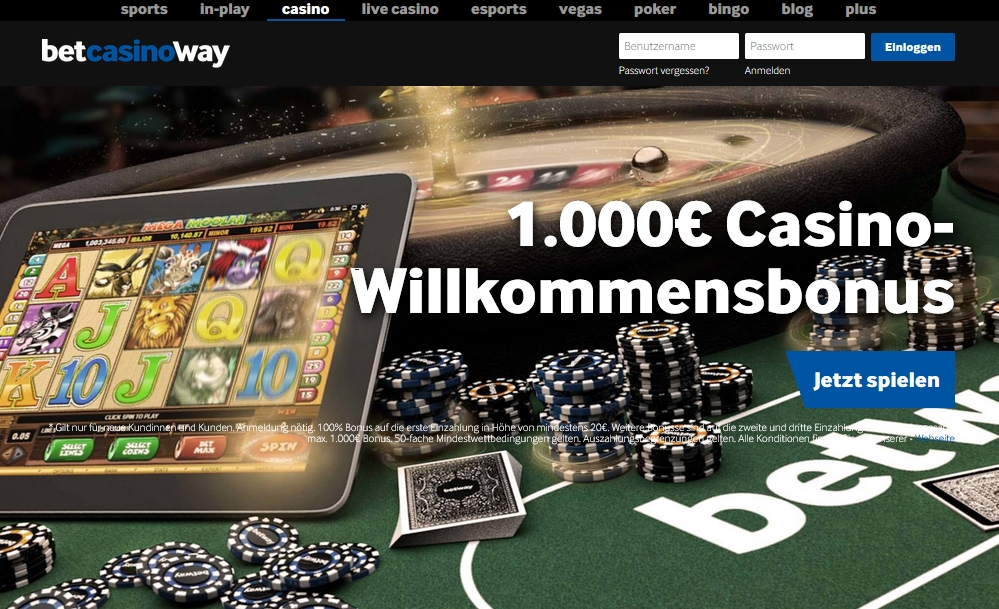 Www Spielautomaten 658561