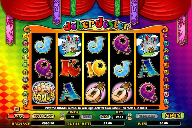 Zuverlässiges Casino ohne 292638
